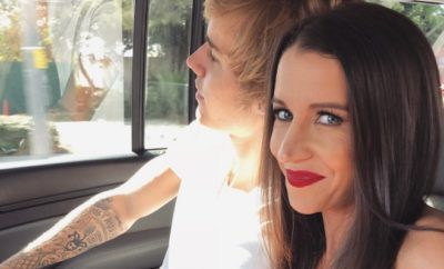 Justin Bieber und Selena Gomez: Mutter äußert sich zu Liebescomeback!