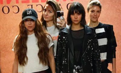 Vampire Diaries-Fans gehen wegen Sex-Witz auf Ex von Nina Dobrev los