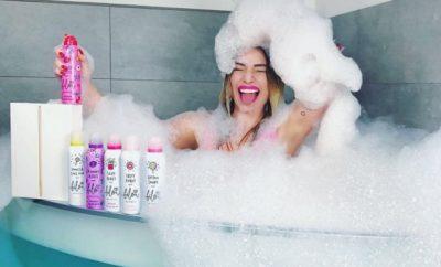 Bibis Beauty Palace: Überraschende Sex-Beichte von Katja Krasavice!