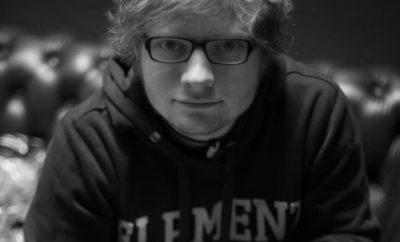 Ed Sheeran: Zeitung veröffentlicht Todesmeldung!