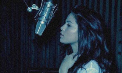 Selena Gomez schweigt zu sexuellen Missbrauchsvorwürfen!
