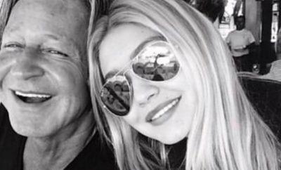 Gigi Hadid: Vater Mohamed streitet Vergewaltigung ab!