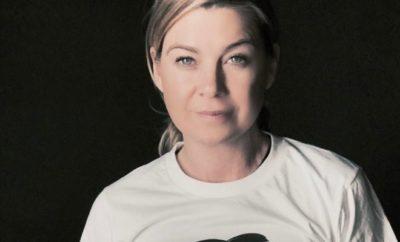 Grey's Anatomy: Ellen Pompeo wird für gefährliche Ratschläge kritisiert