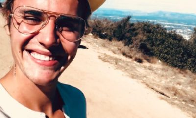 Justin Bieber: Heimliche Knutscherei mit Selena Gomez!