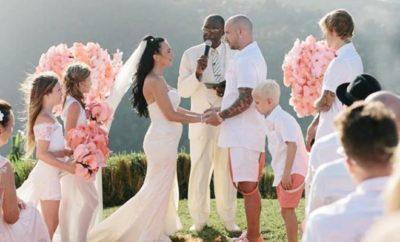 Justin Bieber und Selena Gomez: Verlobungsschock!