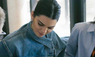 Kendall Jenner schockt mit grausamer Rache an Sofia Richie!
