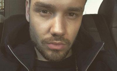 Liam Payne erntet Spott und Hohn für Instagram-Fail!