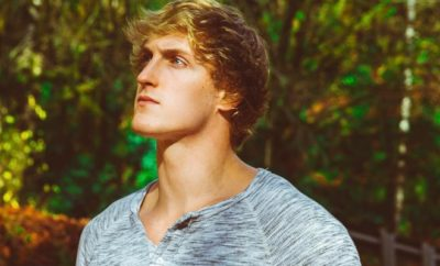 Logan Paul schockt mit YouTube-Video!