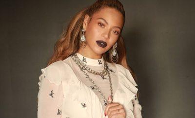 Beyoncé: Schockierender Angriff erschüttert das Netz!