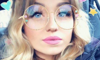 Bibis Beauty Palace: Fans sind stinksauer!
