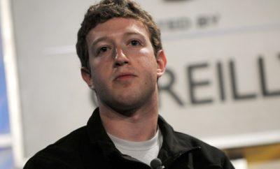 Facebook entschuldigt sich für Kinderporno-Panne!