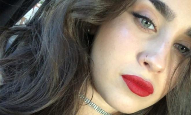 Nackt  Lauren Jauregui 55+ Hot