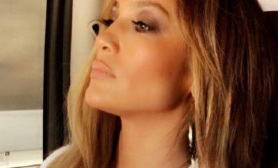 Jennifer Lopez sollte Brüste entblößen!