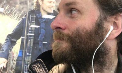 Outlander: Fans nach Überfall auf Steven Cree geschockt!