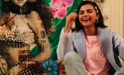 Selena Gomez: Kryptische Botschaften an Justin Bieber!