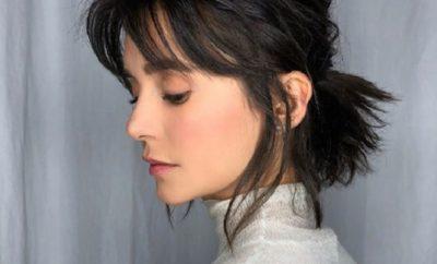 Vampire Diaries-Star Nina Dobrev: Kritik für Outfit-Fail!