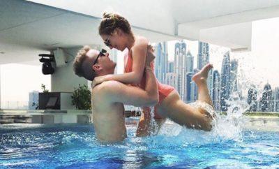 Bibis Beauty Palace: Instagram-Posting sorgt für Empörung!