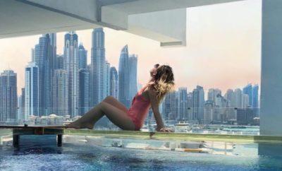 Bibis Beauty Palace: Photoshop-Kritik überschattet Instagram-Bild!