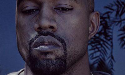Kanye West schockiert Twitter-Fans!