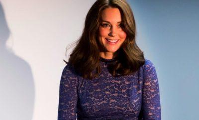 Kate Middleton: Wird ihr Unrecht getan?