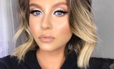 Dagi Bee schockiert YouTuber mit Instagram-Fail!