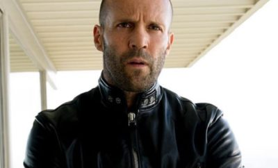 Jason Statham entschuldigt sich für homophobe Hass-Tirade!