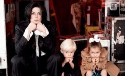 Michael Jackson: Erben stinksauer über schamlose Ausbeutung!