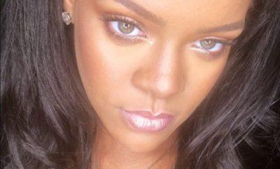 Rihanna: Peinlicher Fenty Beauty-Fail erheitert das Netz!