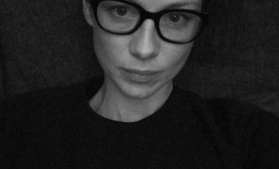 Outlander: Caitriona Balfe lästert über Co-Star!