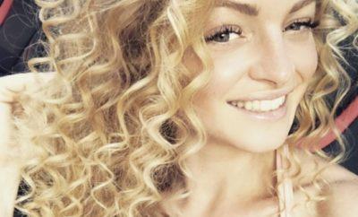 Berlin Tag und Nacht: Josephine Welsch bestätigt Baby-News!