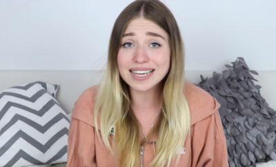 Bibis Beauty Palace: YouTube-Hochzeit mit Julienco?