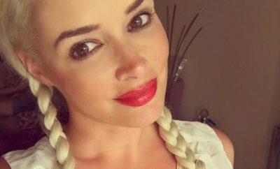 Daniela Katzenberger: Fieser Seitenhieb von Sophia Thomalla?