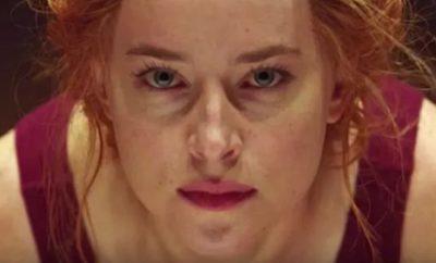 Fifty Shades of Grey-Star Dakota Johnson in Horror-Schocker des Jahres!