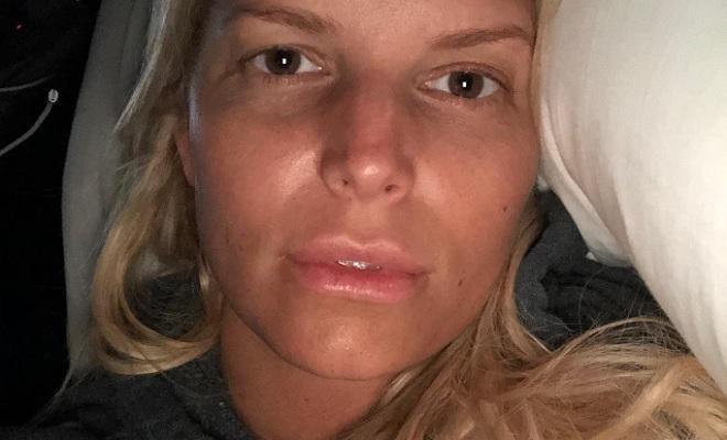 Jessica Von Rotz