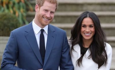 Kate Middleton: Meghan Markle überschattet Oben Ohne-Skandal!