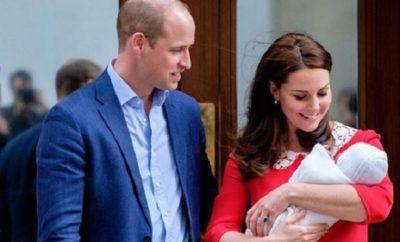 Kate Middleton: Will sie Dianas Titel?