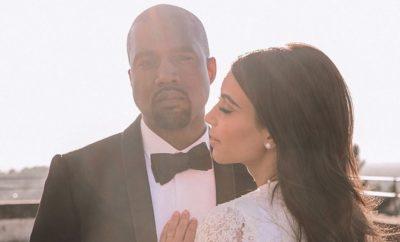 Kim Kardashian: Kanye West schwärmt von Rihanna!