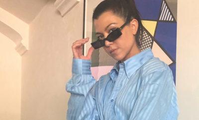 kourtney-kardashian-sexy-instagram-bild-als-photoshop-fail-enttarnt
