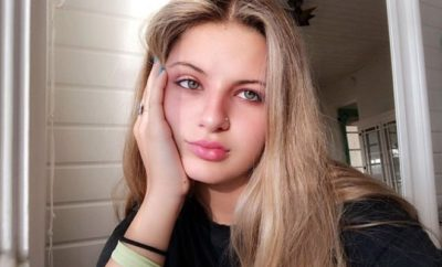 Emma Schweiger: Alkohol mit 15 Jahren!