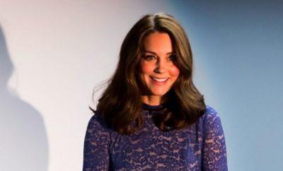 Kate Middleton: Dieser Traum bleibt ihr verwehrt!