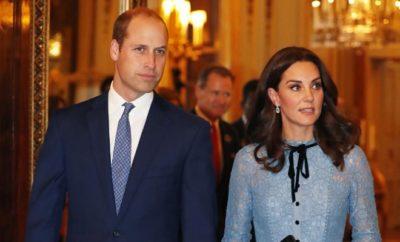 Kate Middleton: Dieses Bild war nicht für die Öffentlichkeit bestimmt!