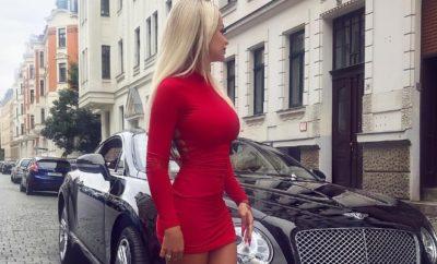 Katja Krasavice: Bittere Tränen nach Sex-Date!
