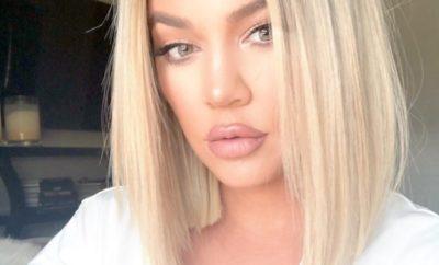 Khloe Kardashian: Schockierende Diskussion mit Kourtney!