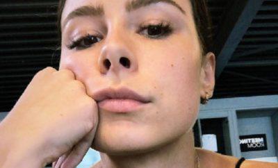 Lena Meyer-Landrut: Das macht sie stinksauer!