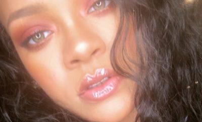 Rihanna äußert sich zu hitziger Diskussion mit Hassan Jameel!