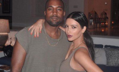 Kanye West: Intimes Porno-Geständnis!