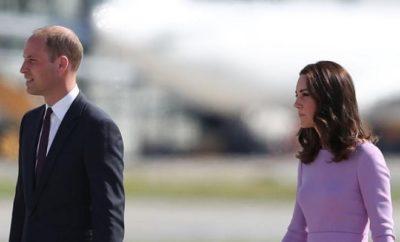 Kate Middleton: Das steckte wirklich hinter ihrer Trennung von Prinz William!