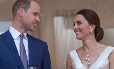 Kate Middleton: Prinzessin Beatrice brach nach Hochzeit in Tränen aus.