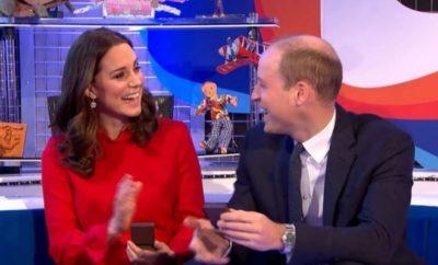 Kate Middleton: So peinlich war ihr erstes Treffen mit Prinz William!
