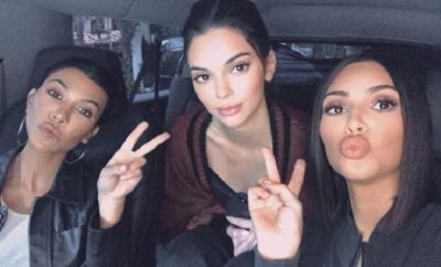 Kim Kardashian: Kritik für Unterstützung grausamer Tierquälerei!